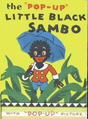 black_Copy_Little_ black_sambo-cover