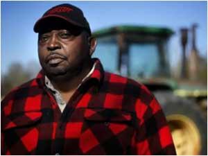 black-farmer