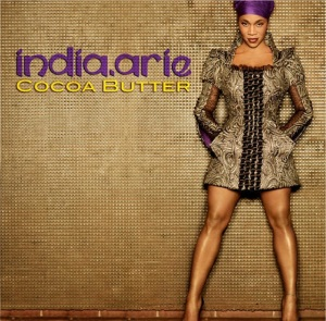 Black_Copy_india-arie-cocoa-legs