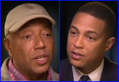 Black_Copy_Face_off!_Don-Lemon-and-Russell-Simmons