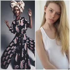 Blackcopy_African_Queen_white_Model
